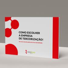 servicos-terceirizados-veralana